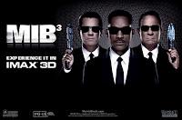 Download Film Men In Black 3 (MIB III) 2012 Subtitle Indonesia