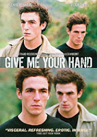 gaymoviefest2012 - give me your hand
