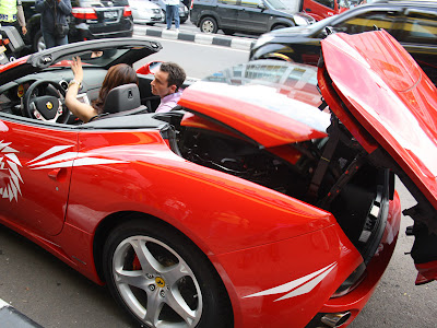 ferrari research questions Start studying ssrm test 2 questions learn vocabulary, terms, and more with flashcards, games as discussed in the focal research by joseph ferrari.