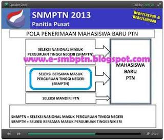 Jadwal Pelaksanaan Ujian Sbmptn 2013 Soal Sbmptn 2018 Dan Pembahasan Prediksi