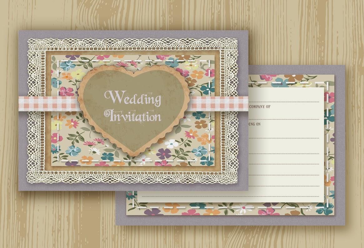 Budget evening wedding invitations Popular wedding invitation