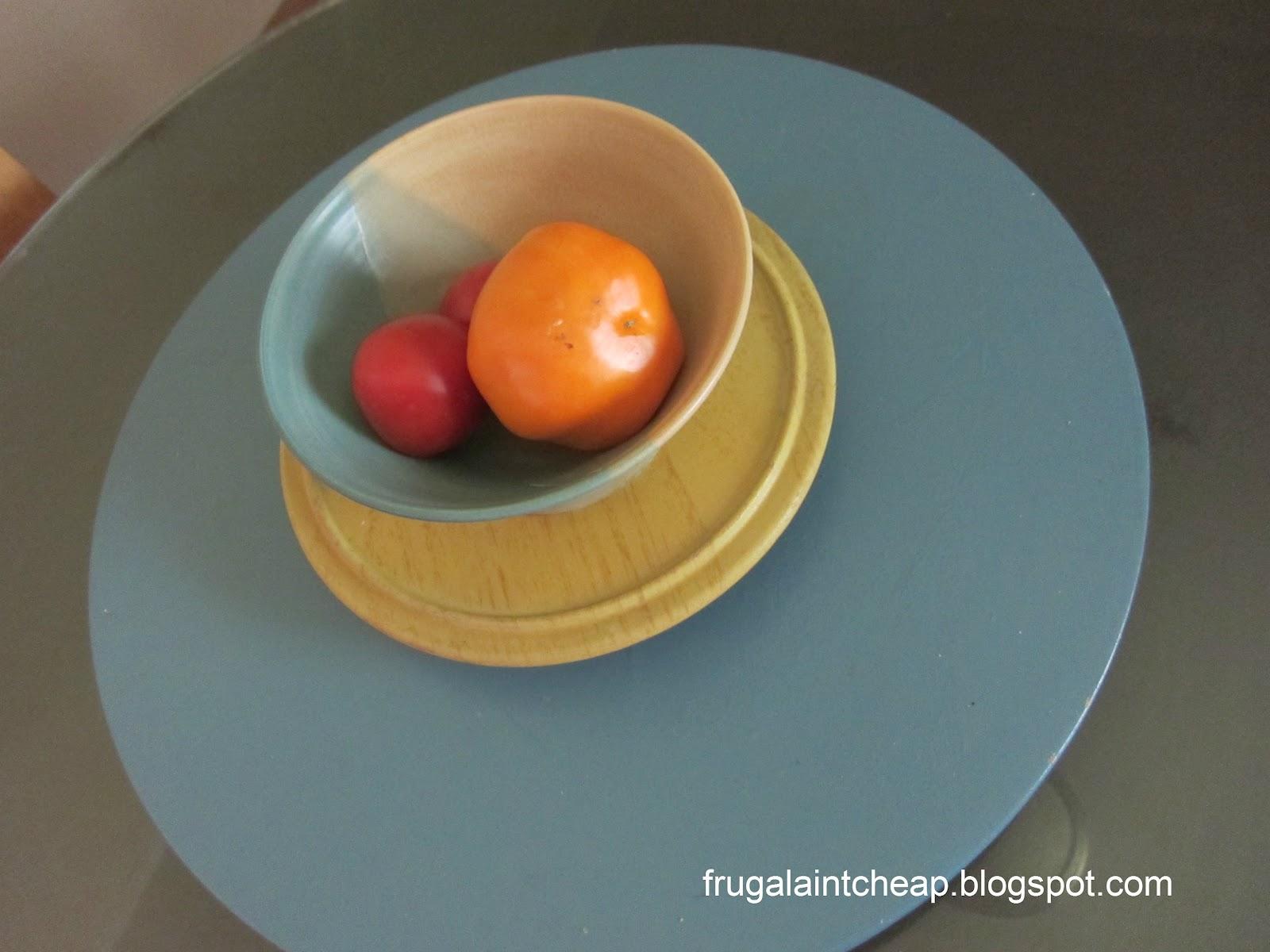 The Appealing Homemade kitchen backsplash ideas Photo