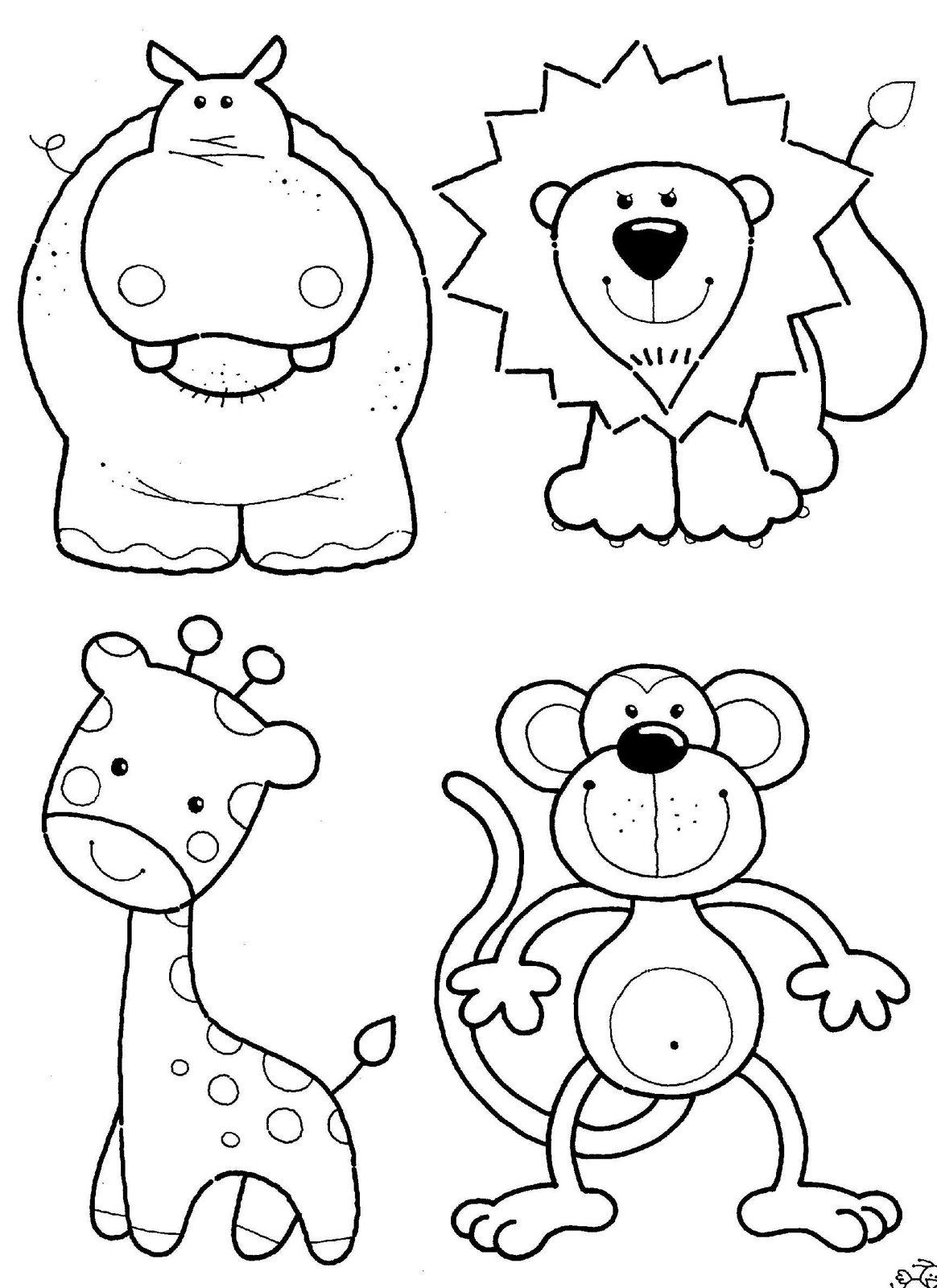 aqui y revistas en mi otro blogs espero les gusten estos dibujos ...