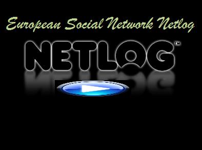 NetWork NETLOG
