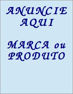 Banner anuncio coluna