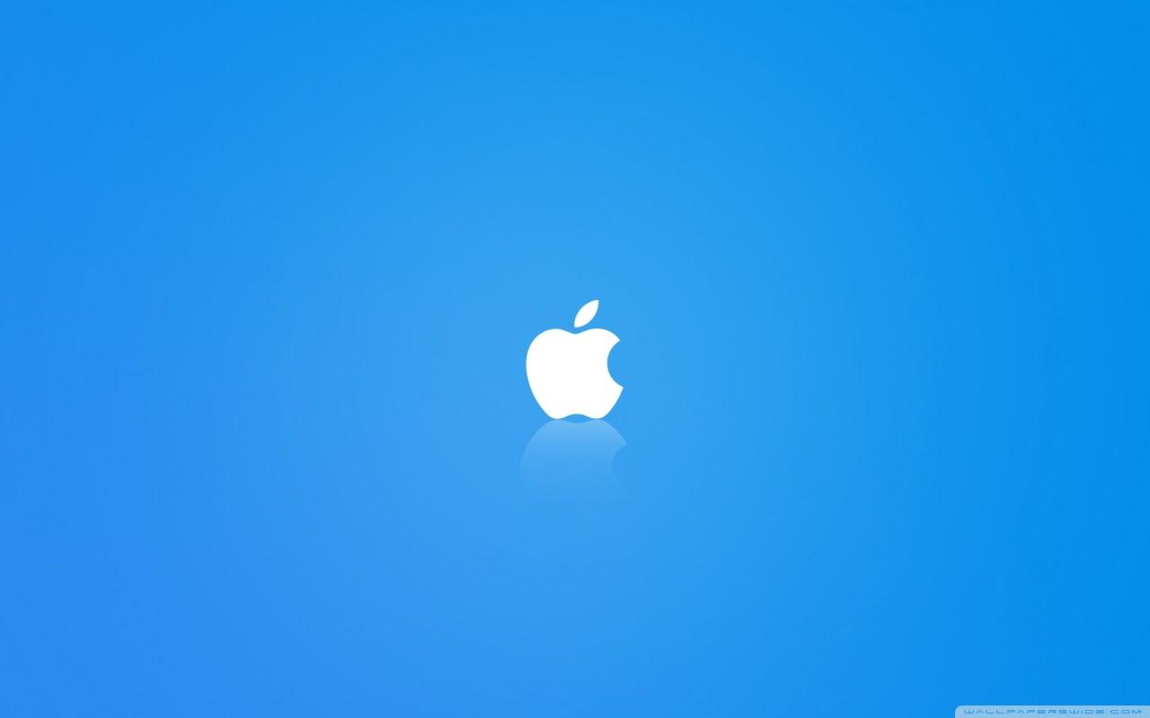 Great Wallpaper Mac Blue - apple_mac_os_x_blue-wallpaper-1280x800  Best Photo Reference_885157.jpg