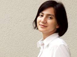 foto Wanda Hamidah Profil Biodata Wanda Hamidah Lengkap dan Foto