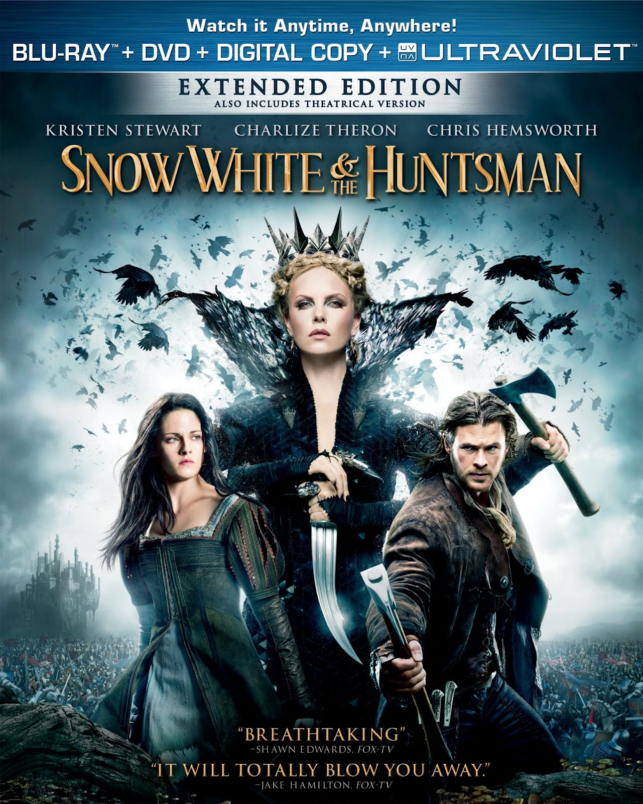 http://4.bp.blogspot.com/-NcgB86SofoY/UEfN9JEa1LI/AAAAAAAACjQ/14mRzjvSJRQ/s1600/snow-white-and-the-huntsman-blu-ray-cover-38.jpg