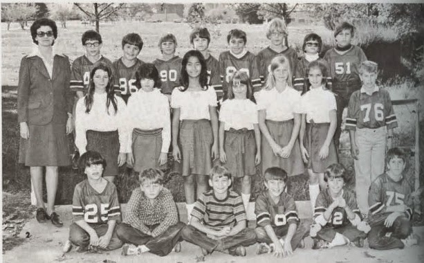 http://digital.harding.edu/yearbooks/1976-77/09_Academy.pdf