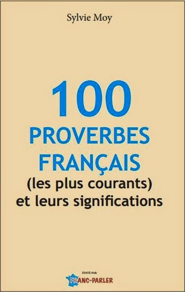 proverbes de francais les plus courants et leurs significations jpg jfk conspiracy theories research paper