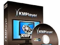 Free Download KMPLayer 3.9.1.130 Update Terbaru 2014