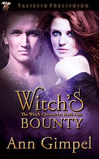 Amazon Top 100, Fantasy Romance