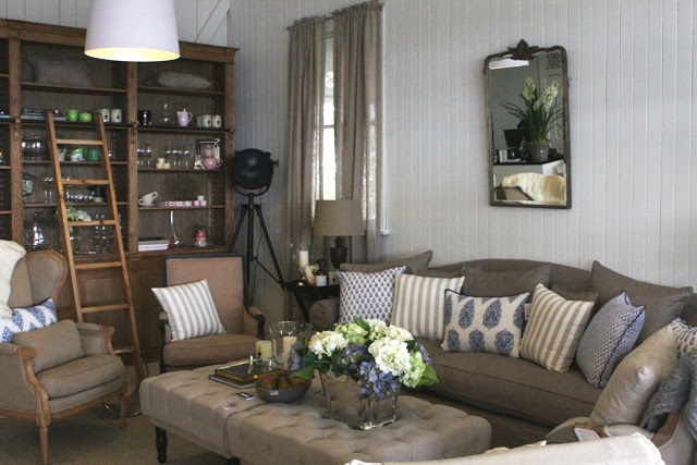 The Brown Trading Co Hamptons Home Living I 39 M Moving In