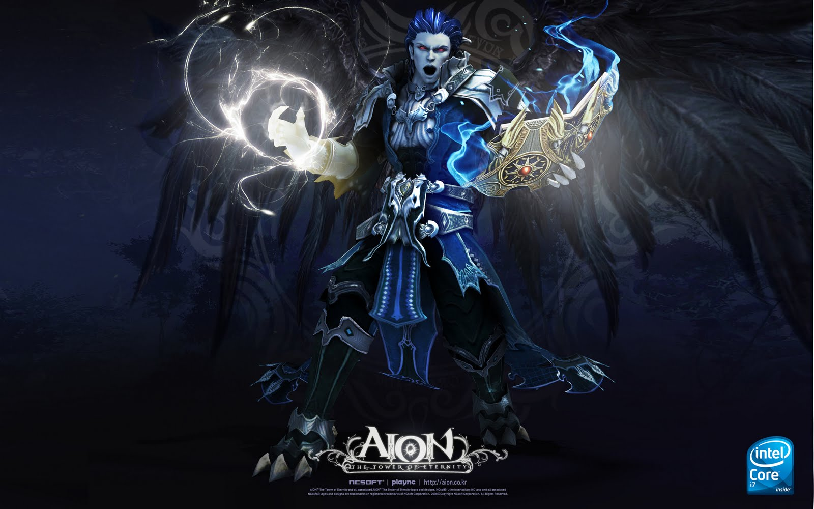 http://4.bp.blogspot.com/-NckrL2YTXLI/TaJWwxTCzhI/AAAAAAAABQg/3BlAew9T3dg/s1600/AION-Wallpaper-Screenshot-PC-Game-Online-10.jpg