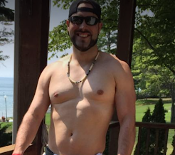 BARIHUNK BIRTHDAY JUNE 28