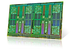 AMD Opteron™ 6200 Series processors picture 2