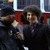 IMTA Alum Zach Fox is YouTube Celebrity!