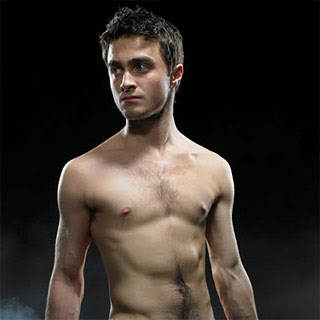 daniel radcliffe nude Watch Gift for the ex wife — 100% free adult porn galleries
