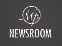 Moody Newsroom