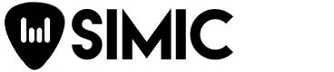 SIMIC