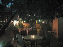 Carolyn In Carolina Hotel California Palm