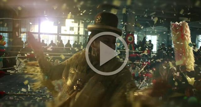 publicidad-española-con-cholitas-bolivianas-cochabandido-blog-video.jpg