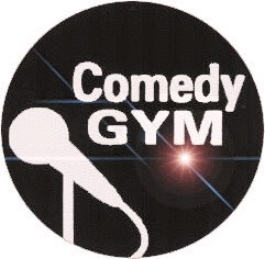 Welcome to Comedy Gym