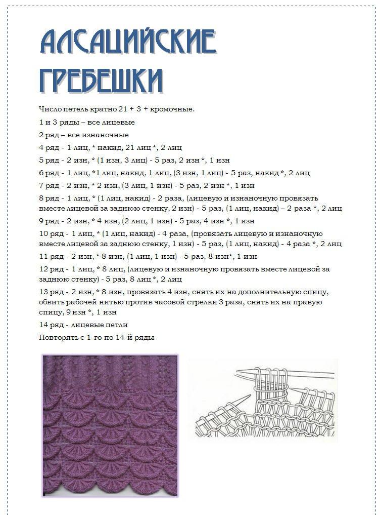 Пряжа для вязания травка продажа