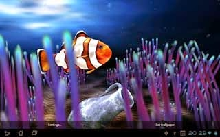 ung-dung-dien-thoai-my-3d-fish
