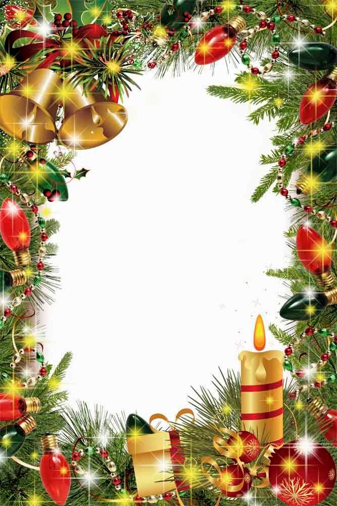 http://landframe.blogspot.com/2014/12/christmas-frame_19.html