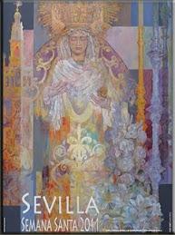 SEMANA SANTA 2011: