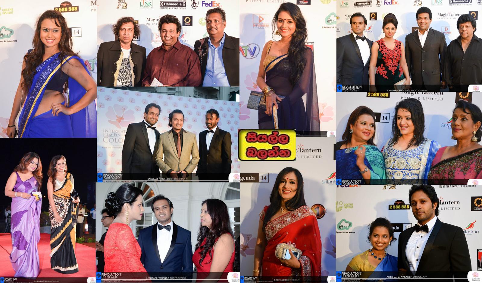 http://picture.gossiplankahotnews.com/2014/09/international-film-festival-2014.html
