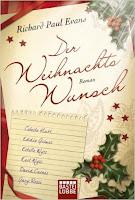 http://www.amazon.de/Der-Weihnachtswunsch-Allgemeine-Reihe-Taschenb%C3%BCcher/dp/3404165861