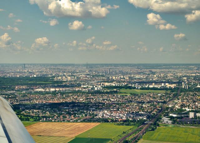 Paris image poze frumoase