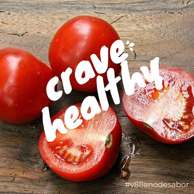 crave-healthy-quote-v8-v-fusion-juice
