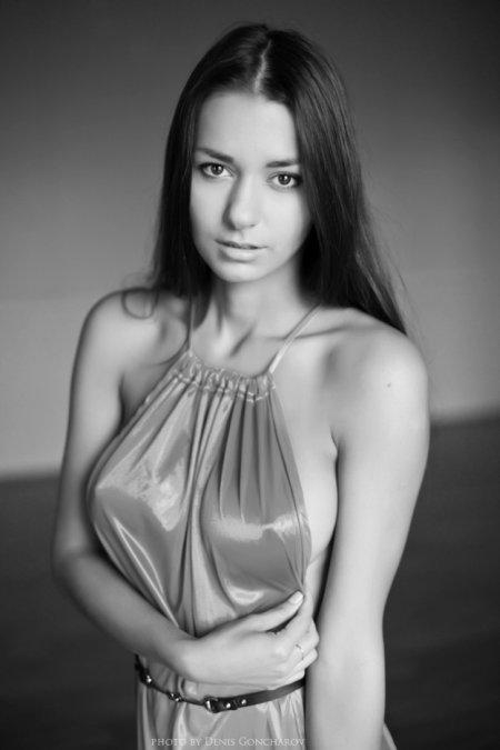 denis goncharov fotografia mulheres modelos lindas sensuais