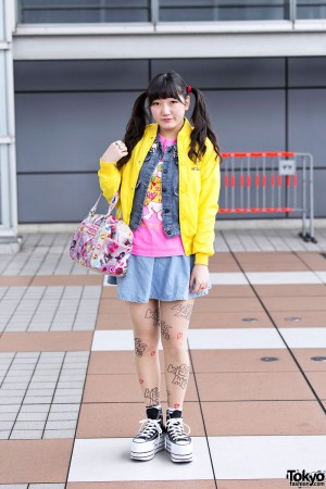 http://www.japanesestreets.com/, japanese street fashion,
