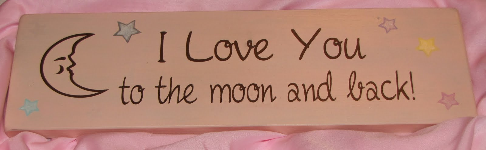 I love you to the moon and back meaning 9062506 - joyfulvoices.info