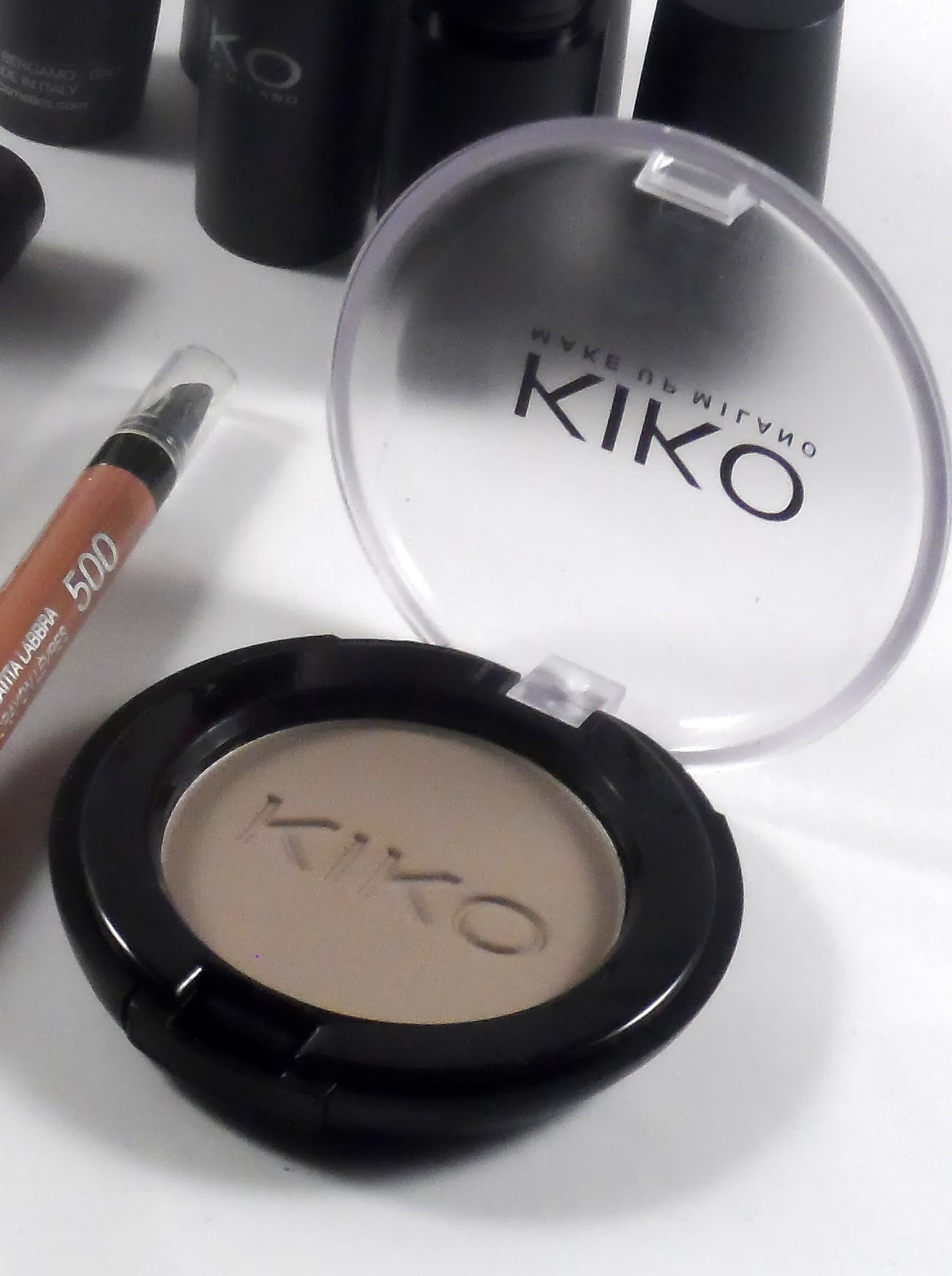 kiko+eyeshadow+122