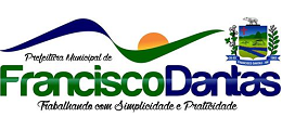 Trabalhando com Simplicidade e Praticidade!