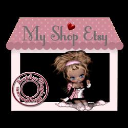 Visita il mio negozio