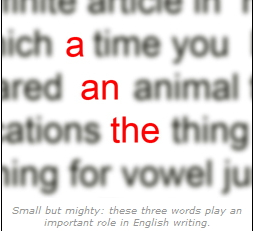 """""""Article -- อาติโค่ง อาติเคิ่ล อะไรกันวะ(คะ)เนี่ยะ ตอนที่ 1/3"""""""
