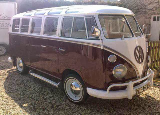 1965 vw split bus 21 window vw bus for 1965 21 window vw bus