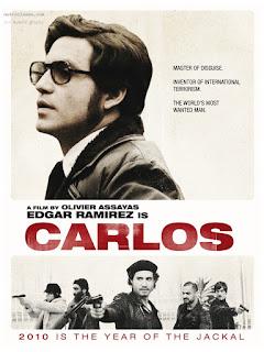 Carlos (2010) XviD - Ita Ac3 5.1