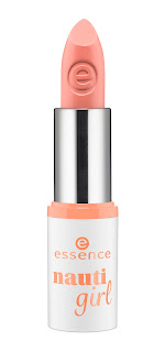 rossetto Essence Nauti Girl