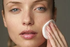 Remove Dead Skin Cells | How To Remove Dead cells From Face