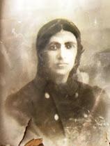 Μαρία του Σπαθάρη / Σακελιομάρκενα