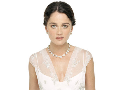 Robin Tunney Beautiful Wallpaper