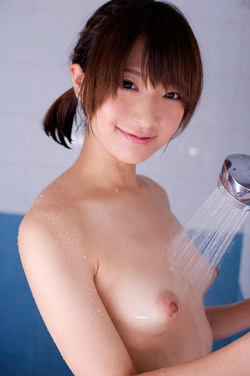 Very Very Sexy grils: Beauty Virgin Nude