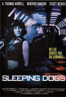 Sleeping Dogs 1998